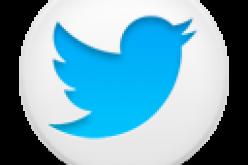 Twitter-ի նոր դեսքթոփային տարբերակը հասանելի է բոլոր օգտատերերին