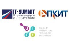 Վաղը Երևանում կմեկնարկի ռուսաստանյան «ՏՏ գագաթնաժողով 2015»-ը