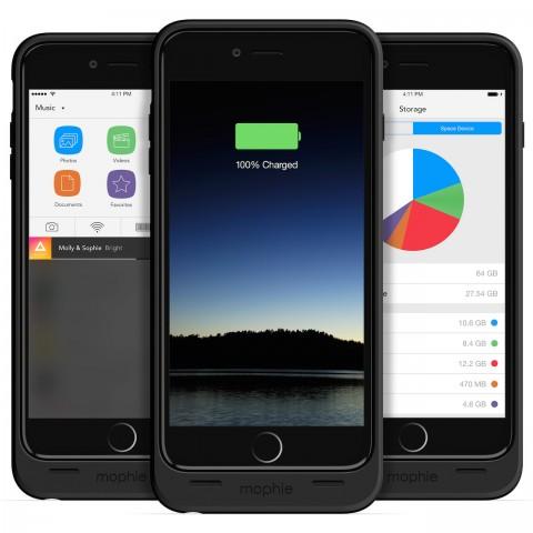 SP-IP6P-64GB-BLK_BLK-IP_Front_Charging_App-Screens_2000px-480x480