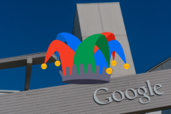 Google-ի այս տարվա բոլոր ապրիլմեկյան կատակները