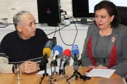 Գործարկվել է «Հայերենի և հայագիտության ինտերնետային կենտրոն» բազմալեզու թարգմանիչ ծրագիր