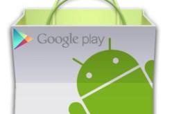 5 բան, որ դու չգիտեիր հայկական Android շուկայի մասին