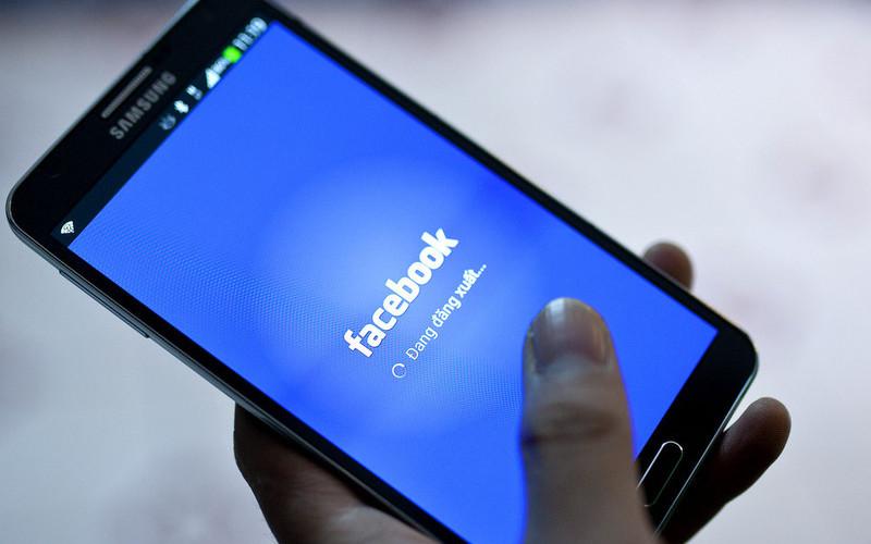 Facebook-ը շարունակում է օգտատերերի անձական տվյալների հավաքագրումը