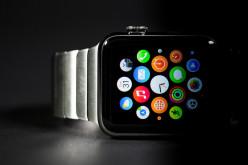 Apple-ը գործարկել է Watch-ի համար նախատեսված հավելվածների խանութ