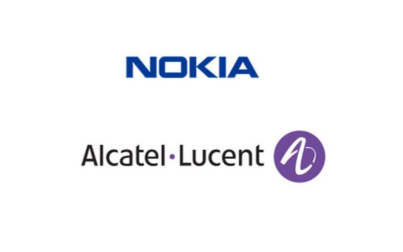 Nokia-ն 16,6 միլիարդ դոլարով գնել է Alcatel-Lucent ընկերությունը
