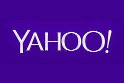 Yahoo-ն կթողարկի բազմաֆունկցիոնալ մեսենջեր