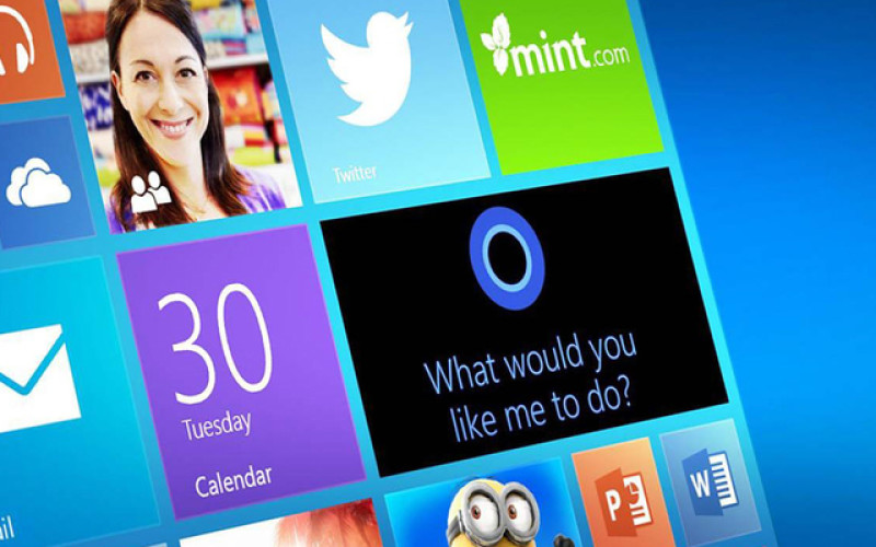 Windows 10-ը բոլոր հավելվածները, ֆիլմերն ու երաժշտությունը կհավաքի մեկ տեղում