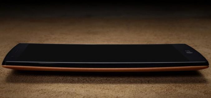 G4՝ LG ընկերության նոր դրոշակակիր մոդելը