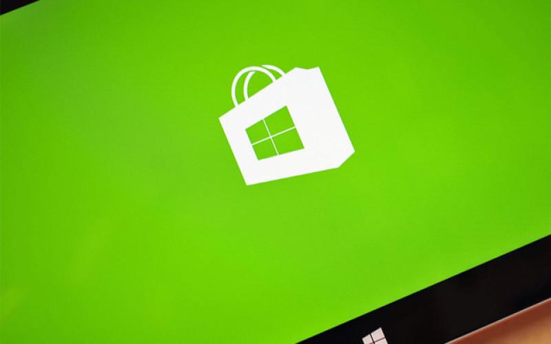Windows 10-ում հնարավոր կլինի օգտագործել Android-հավելվածներ