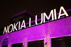 Nokia-ն 2016-ին կվերադառնա սմարթֆոնների շուկա