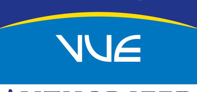 Մայքրոսոֆթ ինովացիոն կենտրոնը հավատարմագրվել է Pearson VUE- ի կողմից
