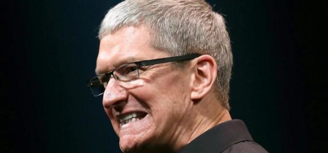 Android-ն ավելի եկամտաբեր է դարձել, քան iOS-ը