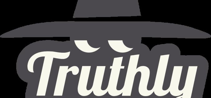 Թողարկվել է Truthly հայկական հավելվածը, որը թույլ կտա անանուն կարծիքներ ստանալ ընկերներից