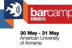 Վաղը կմեկնարկի յոթերորդ «Բարքեմփ Երևան» ամենամյա չկոնֆերանսը