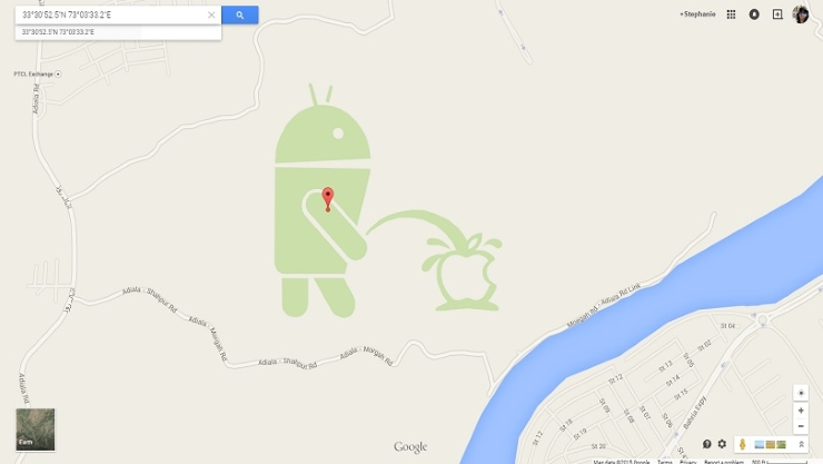 463747-google-maps-peeing-android