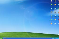 Ծրագիր Network.am-ի կողմից, որը կվերադարձնի Windows-ի ավանդական ShowDesktop հնարավորությունը