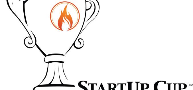 Նոր մրցույթ՝ հայկական ստարտափների համար