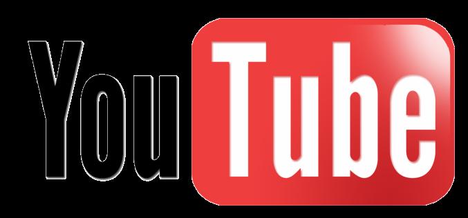 Որն է եղել YouTube-ում տեղադրված առաջին տեսանյութը