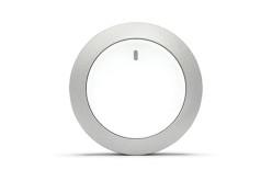 Nuimo կոճակը կառավարում է «խելացի» տունը (տեսանյութ)