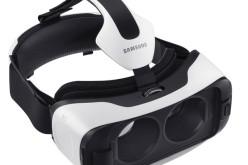 Samsung-ի վիրտուալ իրականության նոր սաղավարտն արդեն վաճառքում է