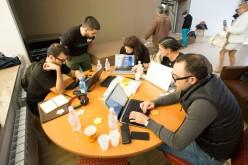 Մայքրոսոֆթ ինովացիոն կենտրոնն ընդունում է հայտեր ամպային Հեքըթոն[ՅԱՆ] 2015 մրցույթի համար