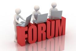 Երևանում կանցկացվի ArmIGF 2015 ինտերնետ կառավարման համաժողովը