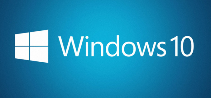 Windows 10-ը կդառնա Microsoft-ի ՕՀ-ի վերջին տարբերակը