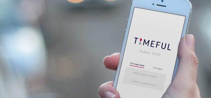 Google-ը գնել է Timeful խելացի օրացույցը (տեսանյութ)