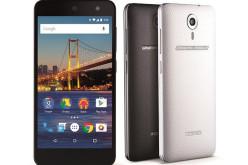 Android One «գուգլաֆոնները» հասել են Եվրոպա