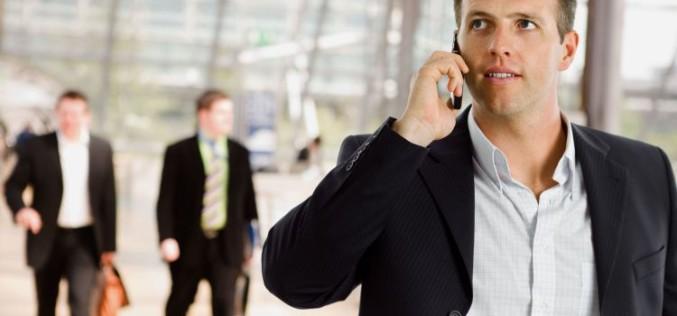 Ինչպես ավտոմատ ձայնագրել բոլոր հեռախոսազրույցները
