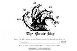 The Pirate Bay հայտնի տորենտ-կայքը տեղափոխվել է ․am դոմենային գոտի