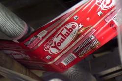 Nestle-ն KitKat-ը կվերանվանի YouTube Break