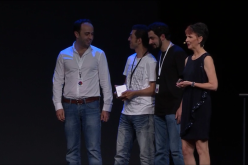 Shadowmatic-ը ստացել է Apple Design Award մրցանակը