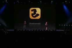 Shadowmatic-ը մեկ շաբաթ անվճար կլինի App Store-ում