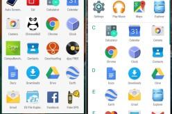 Android M vs. Android Lollipop. վիզուալ համեմատություն