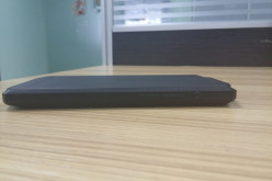 8-ամիջուկ և 10 000 մԱ/ժ մարտկոցով չինական սմարթֆոնը կարժենա $200