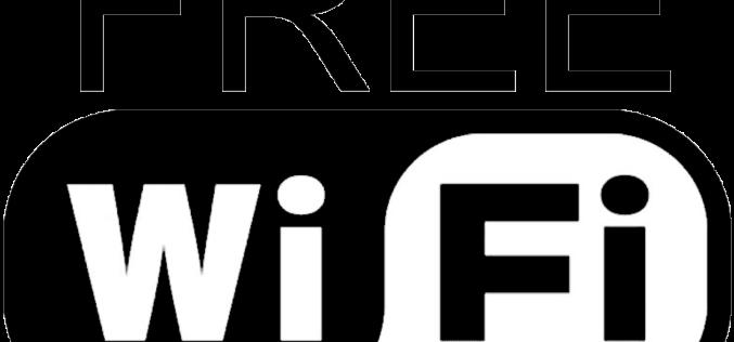 ՀՀ սահմանամերձ 344 գյուղեր ապահովվել են անվճար wi-fi-ով