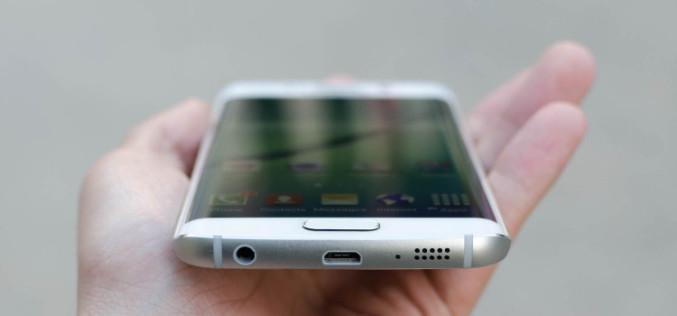 Samsung-ը պատրաստվում է ներկայացնել Galaxy S6 Plus-ը