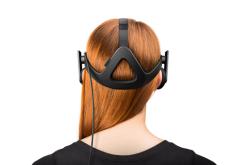 Ներկայացվել է Oculus Rift-ի վերջնական տարբերակը