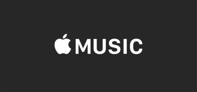 Apple Music-ը կթողարկվի iOS 8.4-ի և Beats 1 ռադիոկայանի հետ համատեղ