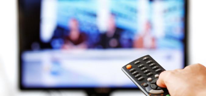 Հայաստանը թվային հեռարձակման կանցնի 2016-ի հունվարից