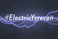 #ElectricYerevan. Վերջին 1 շաբաթն ինտերնետում՝ հաքթիվիզմից մինչև մեմեր