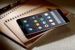 Meizu-ն ներկայացրել է բյուջետային M2 Note սմարթֆոնը