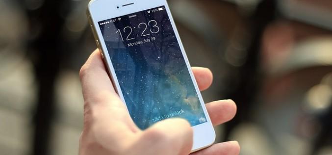 Կարճամետրաժ ֆիլմ iPhone-ի մասին (տեսանյութ)