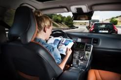 Էլոն Մասկը խոստանում է 3 տարի անց ներկայացնել առանց վարորդի աշխատող Tesla էլեկտրամեքենա