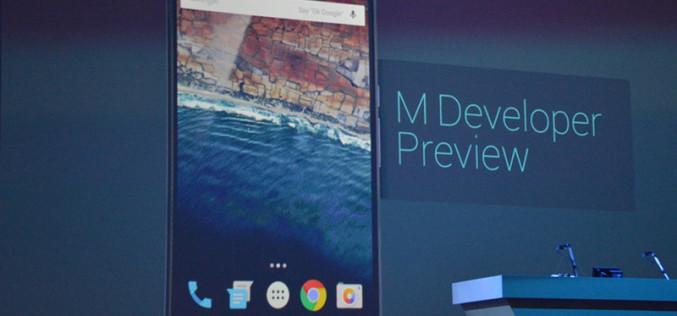 Ներկայացվել է Android-ի նոր տարբերակը