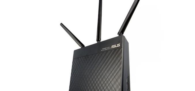 Համակարգ, որը լիցքավորում է սարքերը Wi-Fi-ի միջոցով