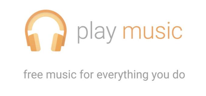 Google-ը թողարկել է անվճար օնլայն ռադիո (տեսանյութ)
