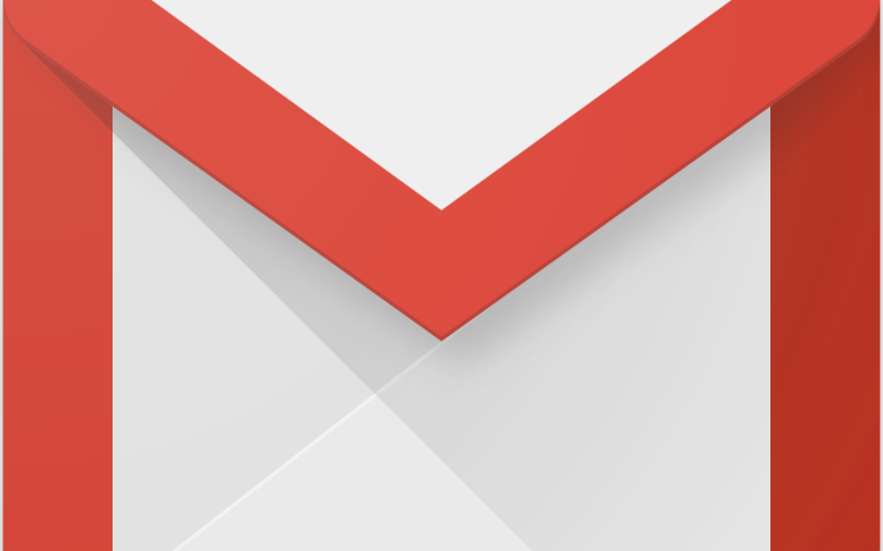 Gmail-ում հայտնվել է ուղարկված նամակը հետ կանչելու ֆունկցիա
