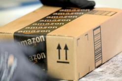 Amazon-ը թույլ կտա բոլոր ցանկացողներին առաքիչ աշխատել
